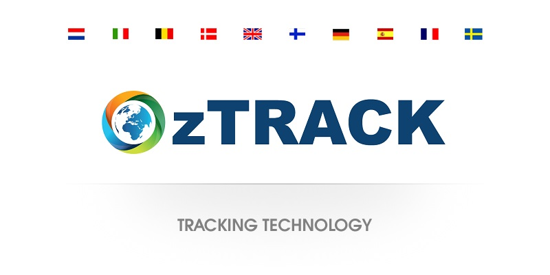 zTrack - Tracking Technology